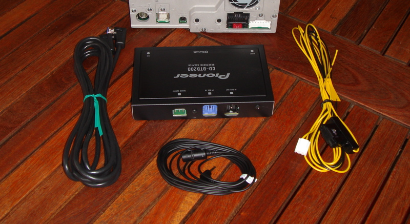 EOS_005_CD BTB200 pioneer avh p5000dvd cd btb200